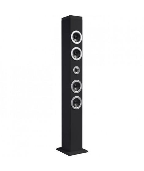 PRESTIGE TOWER 40 Tour Audio Bluetooth 40 W Noire