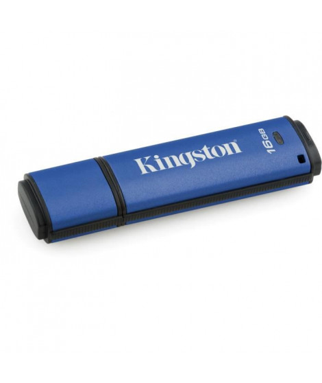 KINGSTON Clé USB 16 Go