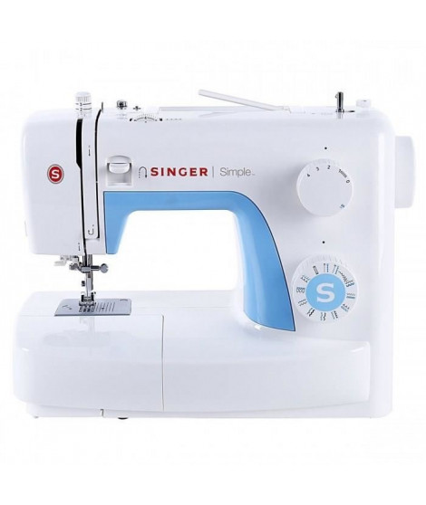 Machine a coudre - Singer Simple 3221