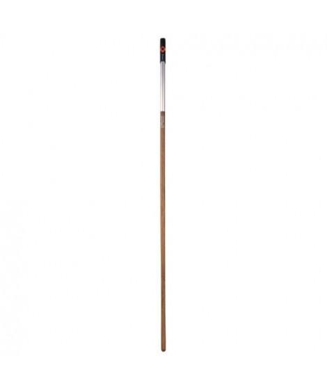 GARDENA Manche bois combisystem 180 cm