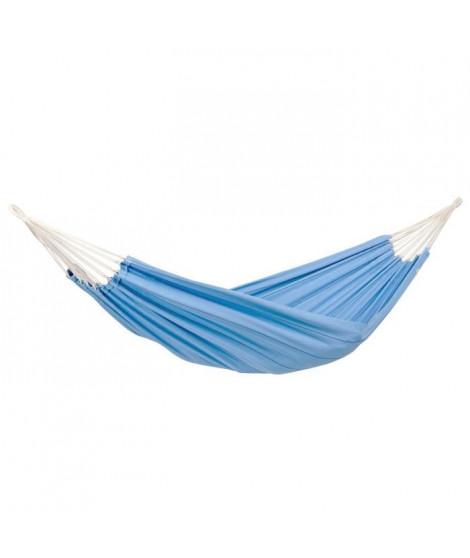AMAZONAS Hamac Arte Blue