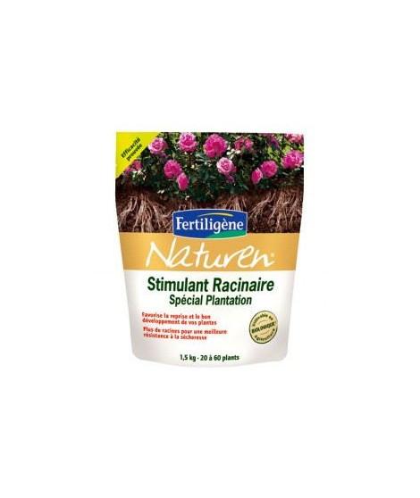 NATUREN stimulant racinaire - 1,5 kg