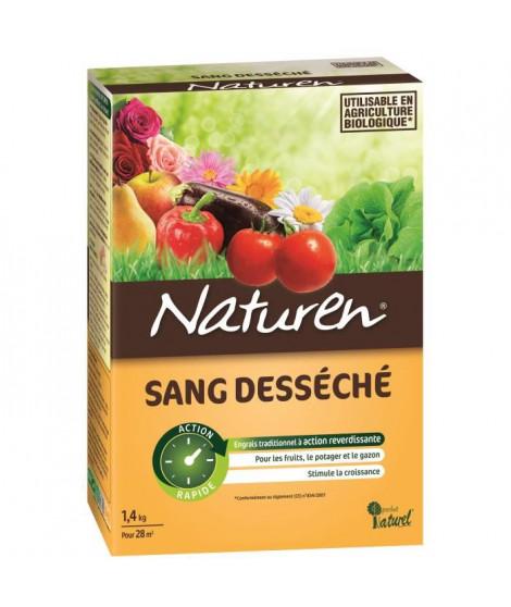NATUREN sang - 1.4 kg