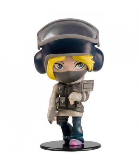 Figurine Six Collection - Chibi IQ
