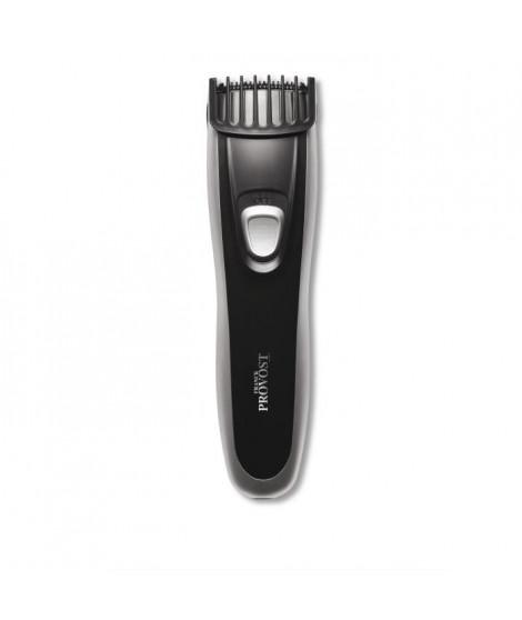 FRANCK PROVOST Tondeuse a barbe a piles FPH-002 0578