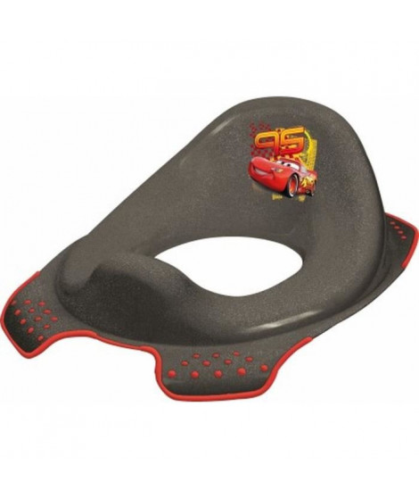 CARS Réducteur De Pot Disney Baby Anthracite