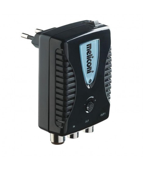 MELICONI 880100 - AMP20