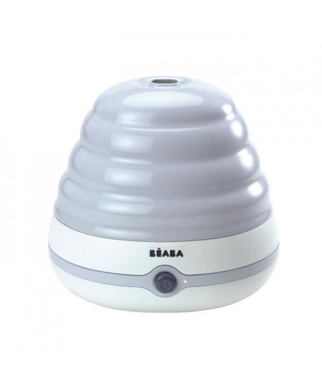 BEABA Humidificateur Air Tempered grey/blue