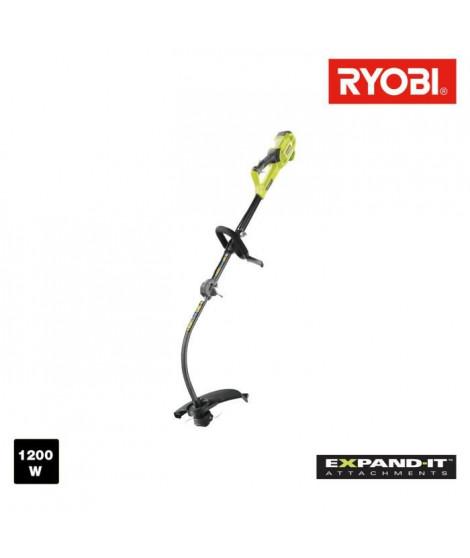 RYOBI Coupe-bordures 1200W - Ø de coupe 38 cm