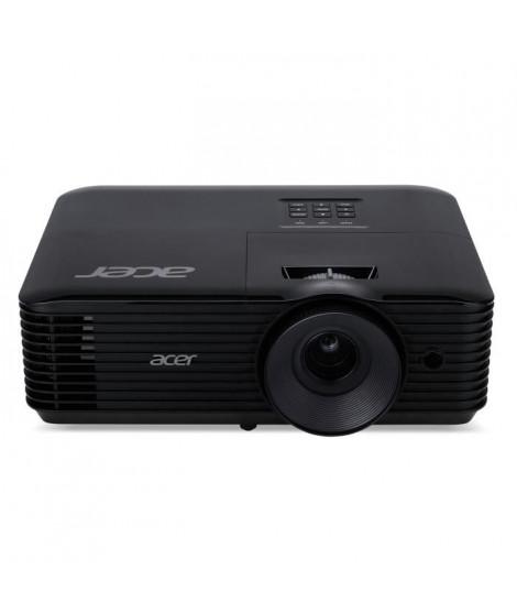 ACER BS-312 Vidéoprojecteur DLP 3D, WXGA, 3700Lm, 20000/1, HDMI