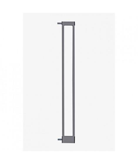NIDALYS Extension 8 cm pour Barriere Roméo