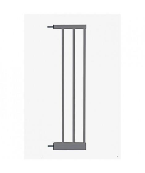 NYDALIS  Extension 20 cm pour Barriere Métal Roméo