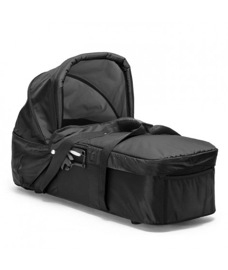 BABY JOGGER Nacelle Compacte Noir