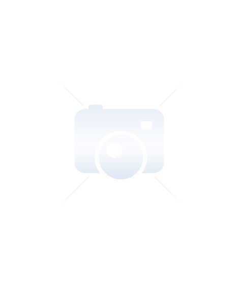 SOLYS Tapis d'extérieur - PVC - 140 x 70 cm - Vert opal