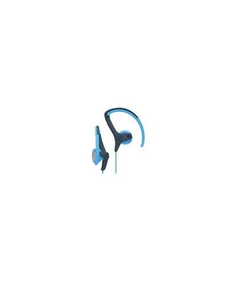 Casque Intra-auriculaire CHOPS Sport Performance (