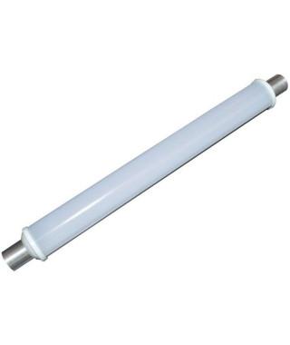 TIBELEC Tube LED 310mm S19 4000°K 7W 690lm 230V