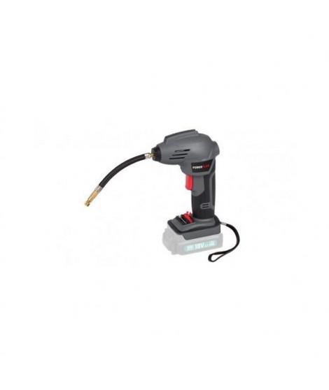 POWER PLUS  POWEB5010 Gonfleur sans fil 18v li-ion  (sans batterie, chargeur)