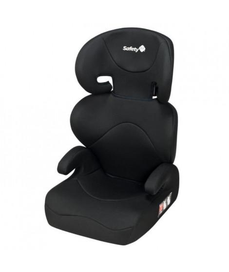 SAFETY 1ST Siege Auto Gr 2-3 Roadsafe Full Black