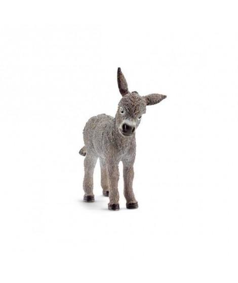 Schleich Figurine 13746 - Animal de la ferme - Anon
