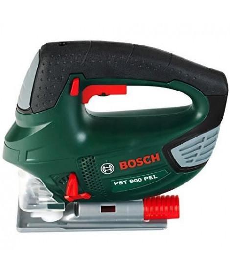 BOSCH - Scie sauteuse Bosch pour enfant