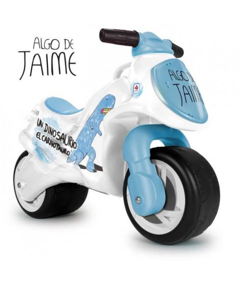 INJUSA Porteur Moto Neox Algo de Jaime