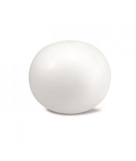 INTEX Sphere lumineuse - Blanc