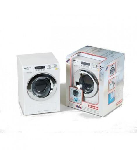 MIELE - Machine a laver pour Enfant