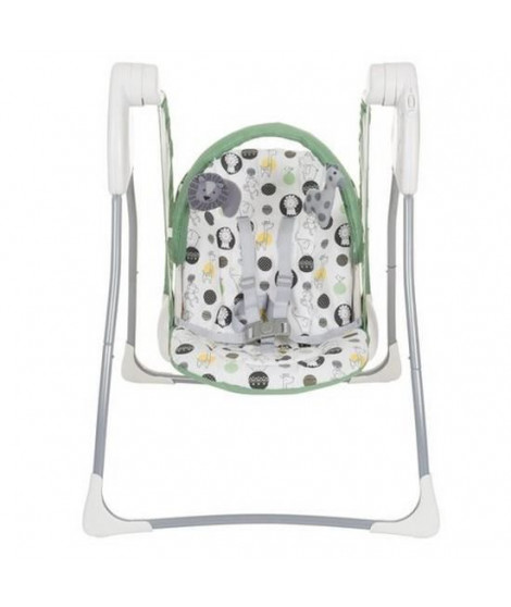 GRACO Balancelle Swing Baby Delight Act