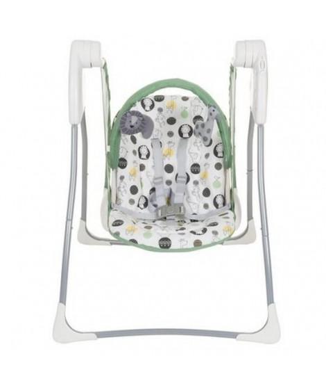 GRACO Balancelle Swing Baby Delight Act