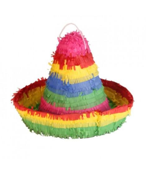 AMSCAN Pinata Sombrero