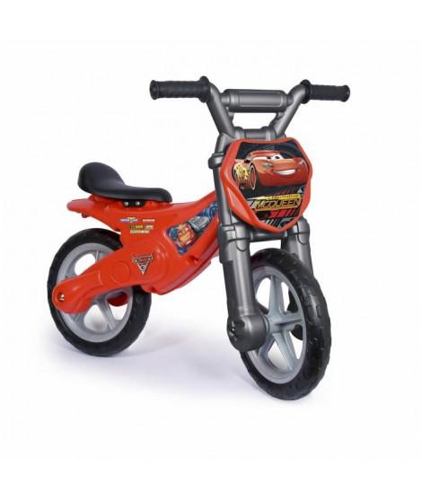 FEBER - Draisienne CARS 3 - Vélo sans Pédale pour Enfant
