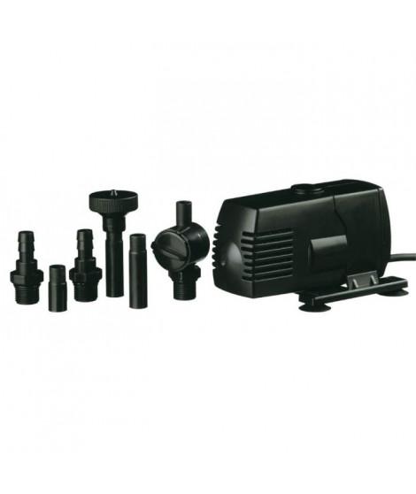 UBBINK Pompe de bassin Xtra 1600 - débit 1600l/h