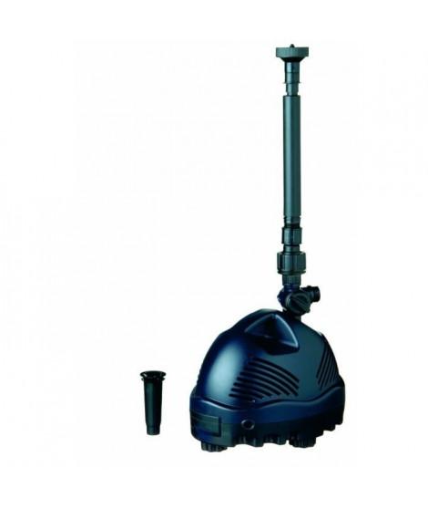 ELIMAX 500 Pompe de bassin pour jeux et jets d'eau 700l/h
