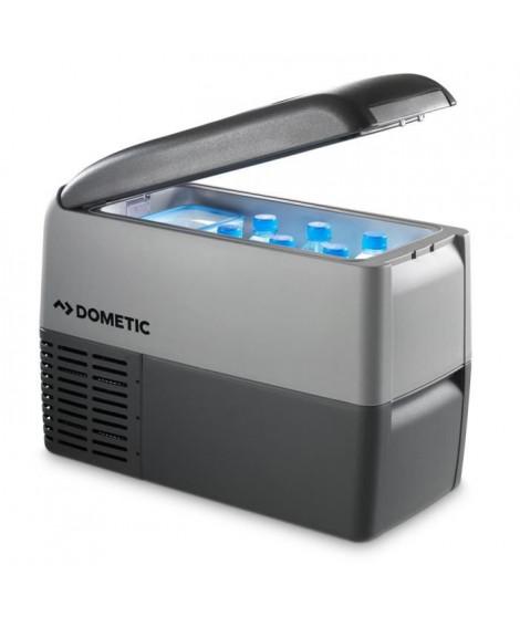 DOMETIC Glaciere et Congélateur CoolFreeze 21.5L CDF 26