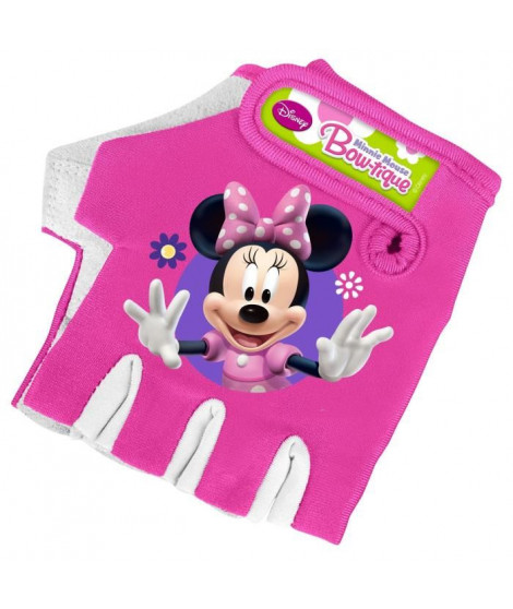 STAMP Mitaines minnie