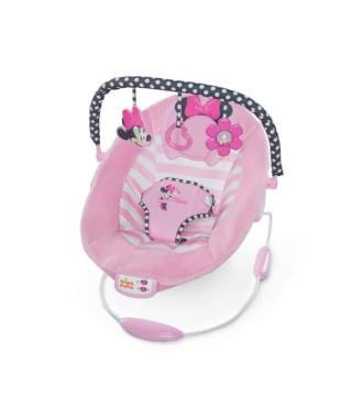 Disney Baby - Minnie Transat Blushing Bows - Fille
