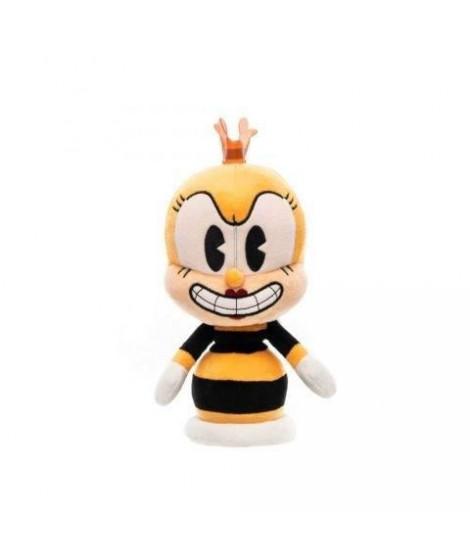 Peluche Funko Cuphead: Rumor Honeybottoms