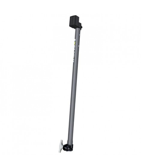 RYOBI Tube d'extension Expend-IT - 62 cm