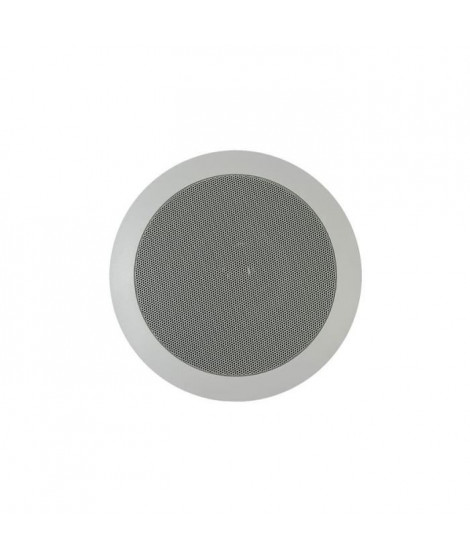 DAVIS ACOUSTICS IN-WALL 130 RO Enceinte a encastrer - Puissance max 80 W