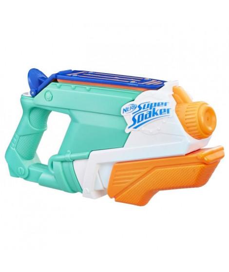 NERF SUPER SOAKER - Splashmouth - Pistolet a eau