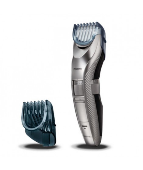 PANASONIC - ER-GC71-S503 - Tondeuse a cheveux