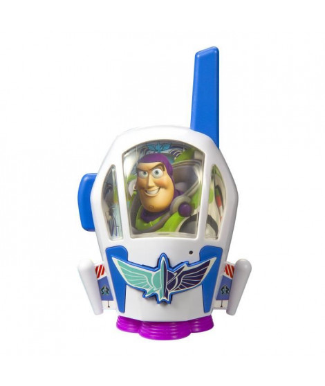 TOY STORY 4 talkie Walkie
