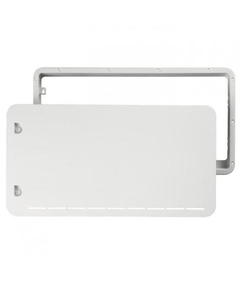 Kits hiver pour LS 300, blanc