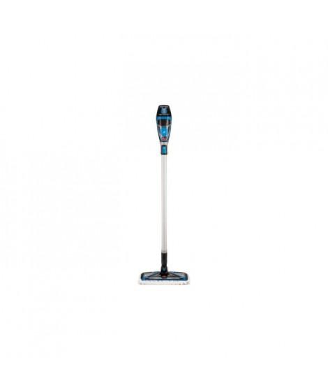 BISSELL - 2234N - Aspirateur + Vapeur Powerfresh Slim Steam - 1500W - 350ml