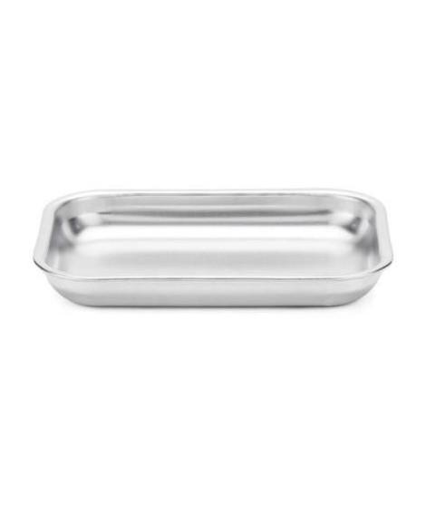 STEEL PAN SP11047 Plat a four