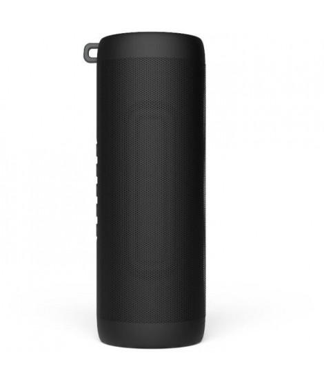 RYGHT Divo Enceinte Bluetooth Outdoor - 10 W - Autonomie 6h - Noir