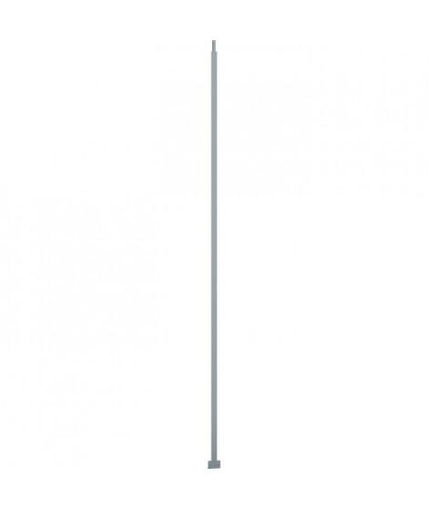 BOSCH KSZ39AL00 - Kit liaison - Inox