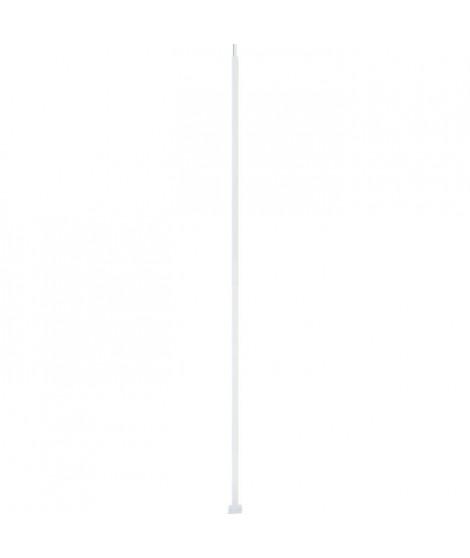 BOSCH KSZ39AW00 - Kit liaison - Blanc