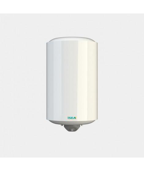 ISEA Chauffe-eau électrique - 120 Litres