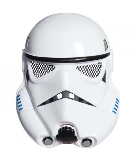 LUCASFILM LTD Masque Stormtrooper Vintage